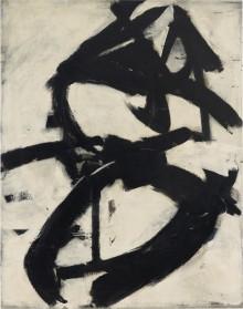 Figure 8, 1952