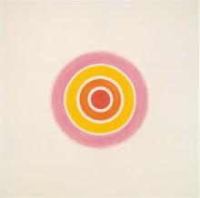 Rose, 1961