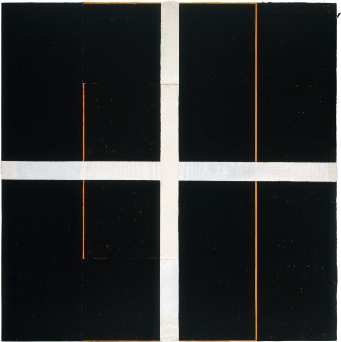 Oboe, 1987