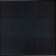 Abstract Painting, 1966, 1966