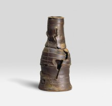 Untitled Stack, 1981