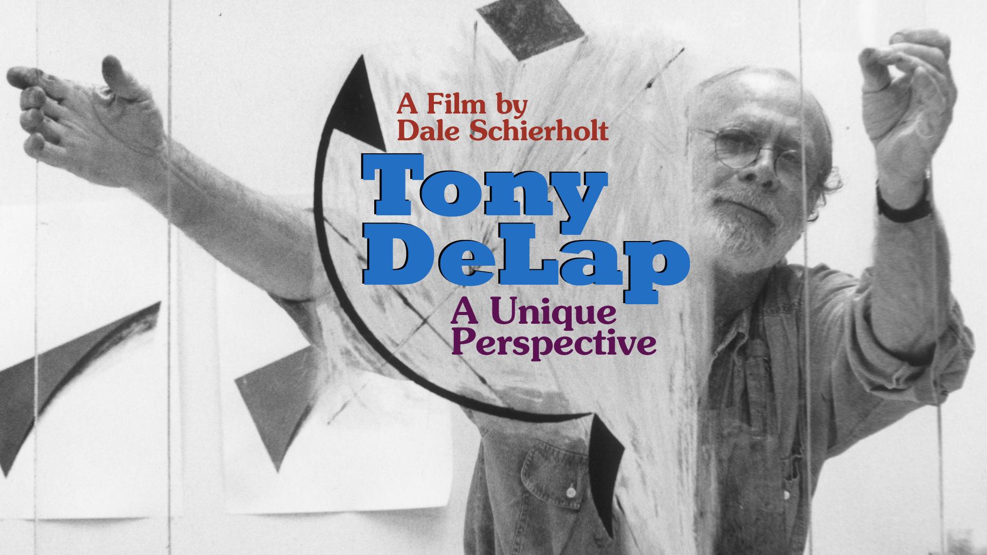 tony-poster-still