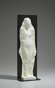 Marble Relief Maquette No. 7, 1983